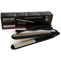Плойка Гофре Gemei GM-2955 Professional Hair Iron/1/50/